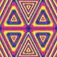 Fabric 29528 | PAINT 4