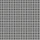 Fabric 29531 | GEOMETRIC 9 BLACK / WHITE