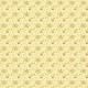 Fabric 29535 | Jesienny las na żółtym