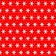 Fabric 29750 | GWIAZDY CHRISTMASS  2