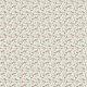 Tkanina 3106 | SARNY