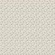 Tkanina 3107 | Sarny w mniejszej SKali :)