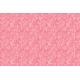 483 | floral tile