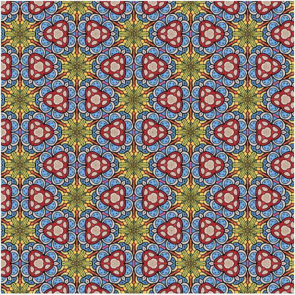 Tkanina 3113 | amanita 1