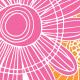 484 | floral pop