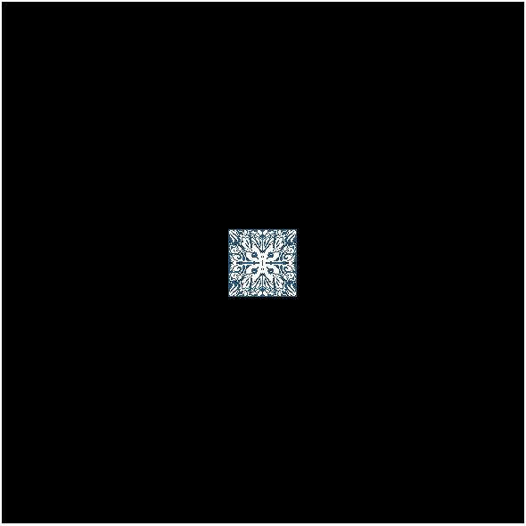 Fabric 29938 | ŚRÓDZIEMNOMORSKIE WAKACJE 1