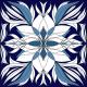 Fabric 29940   ŚRÓDZIEMNOMORSKIE WAKACJE 2