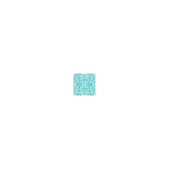 Fabric 29943   ŚRÓDZIEMNOMORSKIE WAKACJE 3A
