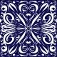 Fabric 29944   ŚRÓDZIEMNOMORSKIE WAKACJE 4