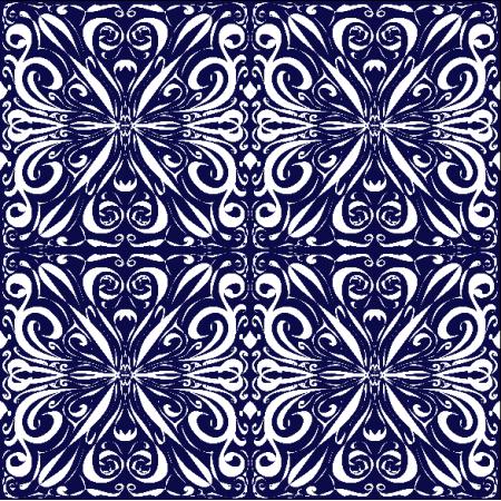 Fabric 29945   ŚRÓDZIEMNOMORSKIE WAKACJE 4A