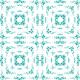 Fabric 29952 | ABSTRAKCJA 64X4