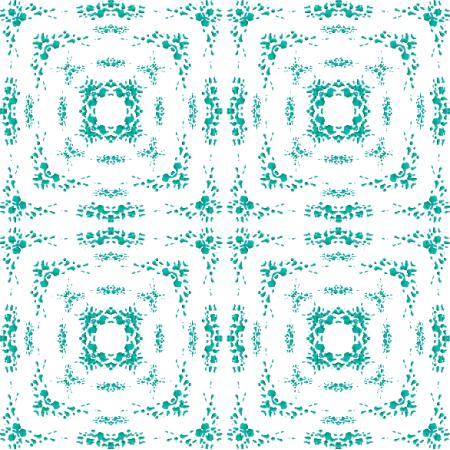 Fabric 29952   ABSTRAKCJA 64X4