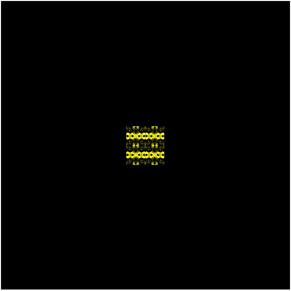 Fabric 29953   ABSTRAKCJA 45