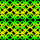 Fabric 29954 | ABSTRAKCJA 42