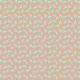 Fabric 3120 | dragonflies