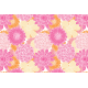 Fabric 484 | floral pop