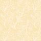 485   floral tile in butter