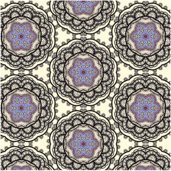 3140 | blossom blue