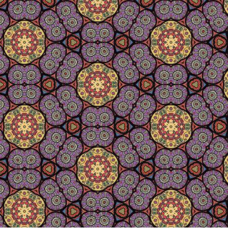 3141 | honey violet blossom