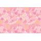 488 | flower power