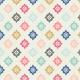 Tkanina 3177 | MAROCAN PINK
