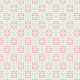 Fabric 3178 | MAROCAN PINK2