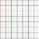 Fabric 3185 | MarIne2
