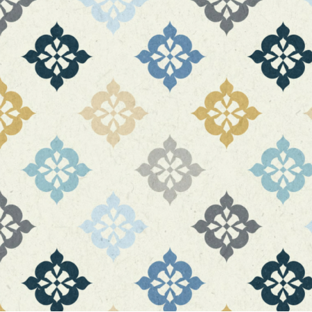 Fabric 3189 | MAROCAN