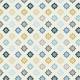 Tkanina 3189 | MAROCAN
