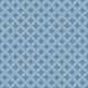 Fabric 3190 | marocan2