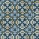 Tkanina 3191 | marocan3