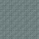 Fabric 3191 | marocan3