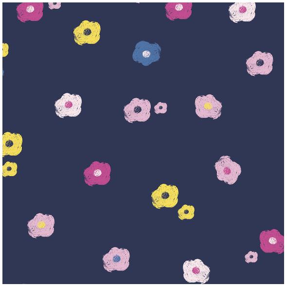 493 | flower garden