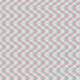 Tkanina 3194 | MAROCAN PINK3
