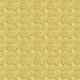 Fabric 3195 | japanese garden, yellow