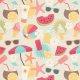 Tkanina 3200 | summer fun2