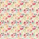 Fabric 3200 | summer fun2