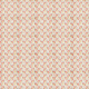 Fabric 3204 | Summer sweet