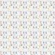 3210 | space, white