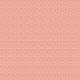 Tkanina 3214 | dotty, pink
