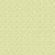 Fabric 3218 | raindrops, pistachio