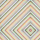 Fabric 3224 | mash boy2
