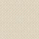Fabric 3227 | mash boy4