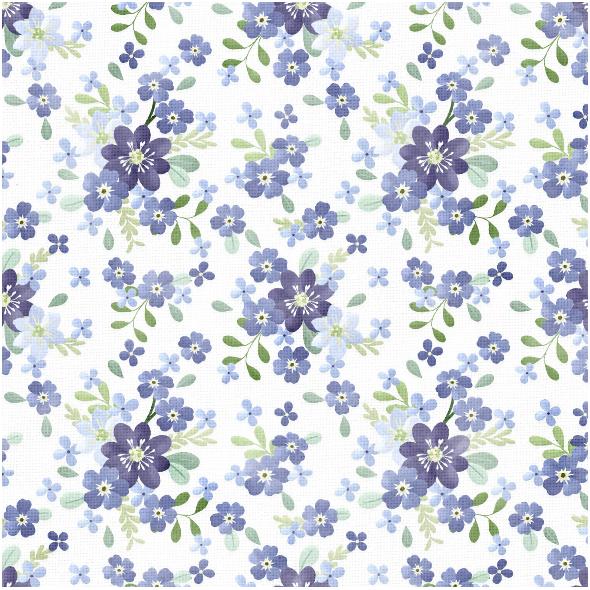 Fabric 3232 | sympaty