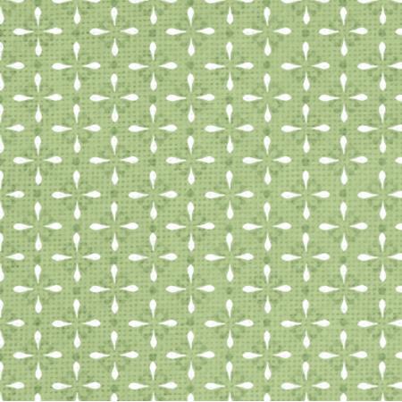 Fabric 3233 | sympaty2