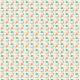 Fabric 3237 | tribe