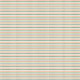 Fabric 3240 | wilde
