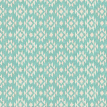 Fabric 3241 | wilde2