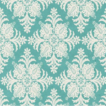 Fabric 3244 | glamoor