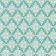 Tkanina 3244 | glamoor